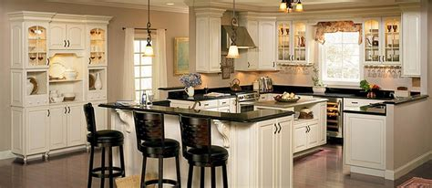 butterscotch glazed kitchen cabinets rta collection winchester species maple color
