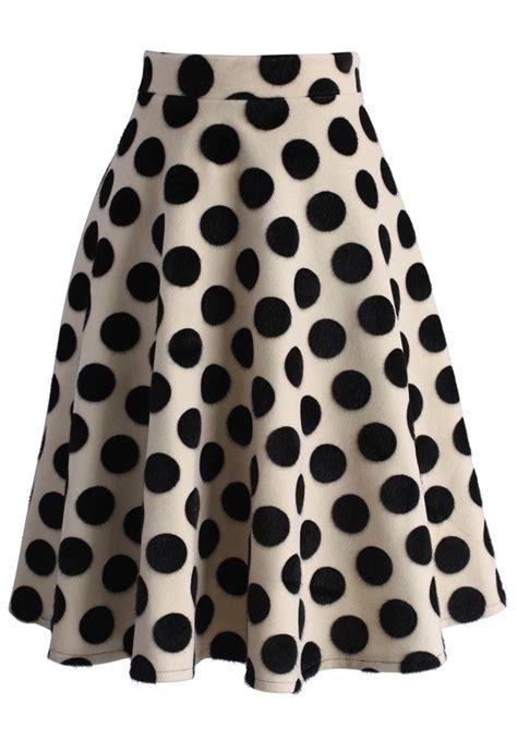 imagenes retro midi las 25 mejores ideas sobre faldas en pinterest y m 225 s