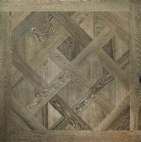 versailles pattern vinyl versailles duchateau
