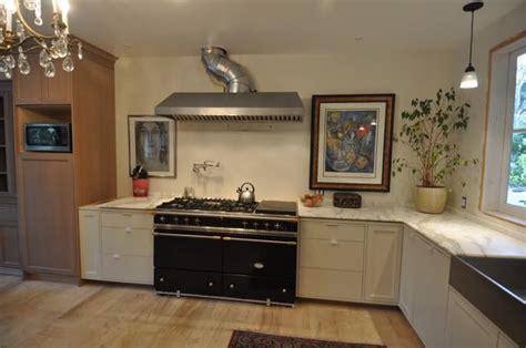 edgecomb grey kitchen cabinets quicua com edgecomb gray kitchen www imgkid com the image kid has it