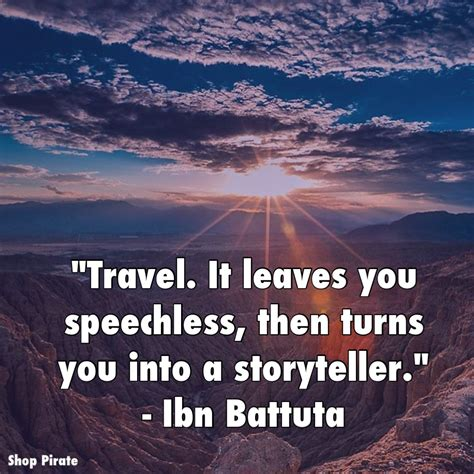 ordinal travel quotes 09 12 travel quotes that will make you travel right now