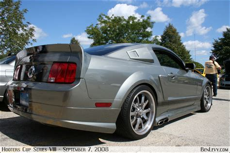 side exhaust mustang ford mustang gt with side exhaust benlevy