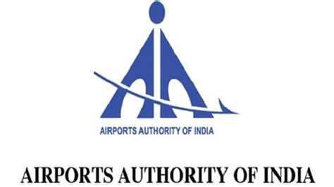 airports authority  india aai registers  profit  rs  crore latest news