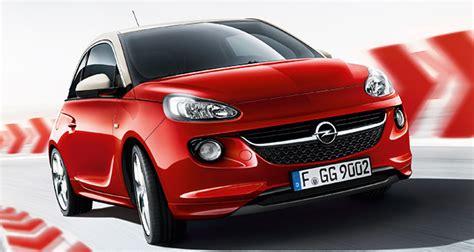 Auto Leasing Ohne Anzahlung Inkl Versicherung by Nullkommanix Leasing Ohne Anzahlung