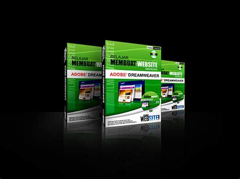 video tutorial cara membuat website dengan dreamweaver video tutorial cara belajar membuat website dengan
