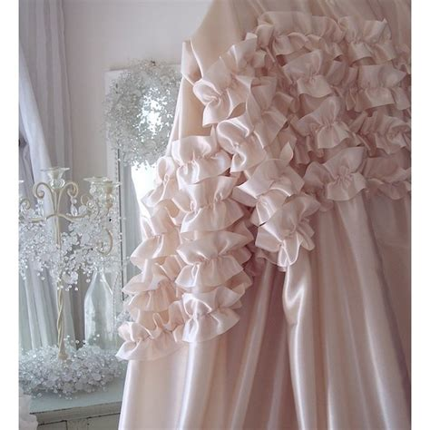 Cottage Shower Curtains 12 Best Images About Curtains On Pinterest Lace Cottages And Ruffled Shower Curtains