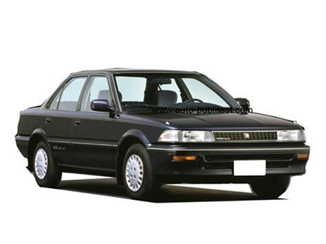 100 Opel Dodge Gm Sells Opel Vauxhall Volkswagen