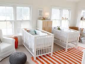 Twin Girls Bedroom Chambre Jumeaux B 233 B 233 S Jumeaux Amp Co Le Site Des Parents