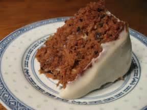 vegane kuchen cake recipe cake carrot recipe vegan best