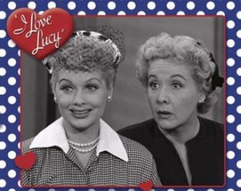 i love lucy tv show i love lucy next episode air date countdown