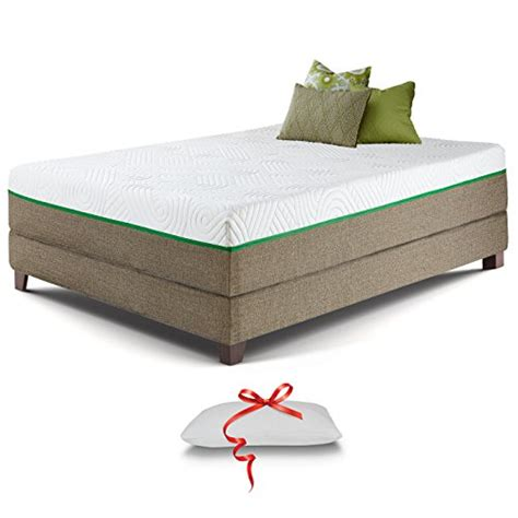 top 10 best mattresses for side sleepers
