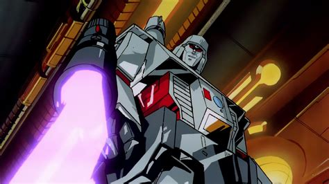 5 Best Anime Movies You 6 Enduring Legacies Of 1986 S Animated The Transformers