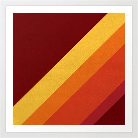 70s color palette 70s color palette quot 70s retro quot by djbowen design