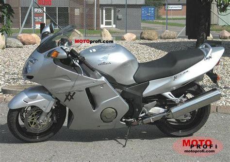 honda cbr 1100 xx 2002 honda cbr1100xx super blackbird moto zombdrive com