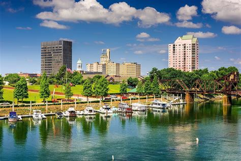 homes for sale in knoxville tn real estate trends in