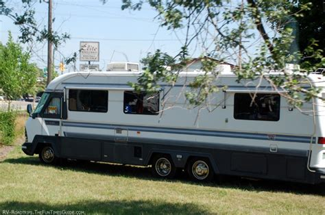 4x4 motorhomes for sale usa used autos post