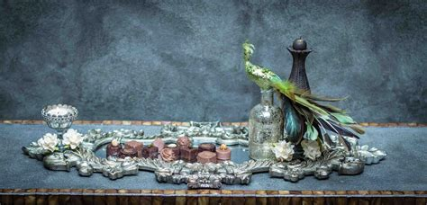victorian themed events theme to steal georgian victorian food display by rakhee