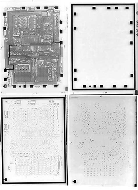 integrated circuit layout design protection integrated circuit layout design protection