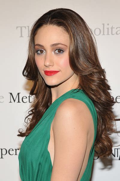 emmy rossum short hair emmy rossum short hair hair color ideas and styles for 2018