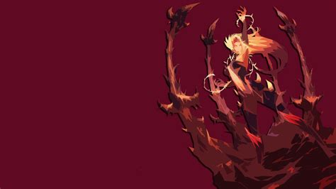 league of legends wildfire zyra wildfire zyra league of legends by risaruu on deviantart