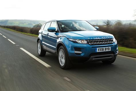 land rover range rover evoque 2011 2012 2013 2014 factory service repair manual ebay land rover range rover evoque 5 door specs 2011 2012 2013 2014 2015 autoevolution