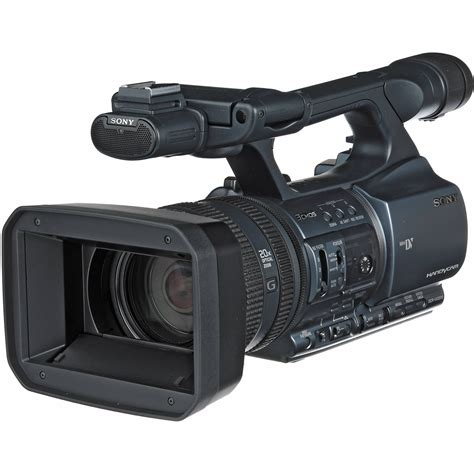 digital and camcorder sony camcorder images search