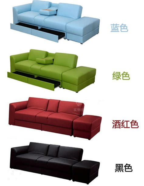 Box Sofa Bed Box Sofa Bed Bercy Corner Sofa Bed Home Box Thesofa