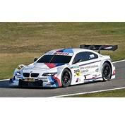 Sport Cars BMW DTM 2012 NICE CAR