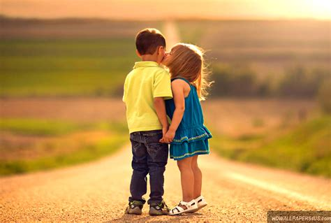 love couple ultra hd wallpaper love images free download hd wallpapers 4 ushd
