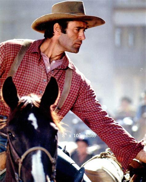 cowboy film westerns 122 best images about clint walker quote quot like folk s