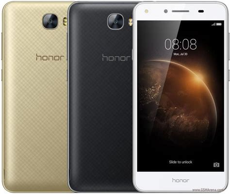 Hp Huawei Honor 5x huawei honor 5a pictures official photos