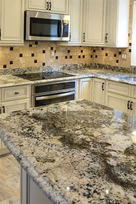 1000 Images About Travertine Kitchen Backsplash Trends On | 1000 images about travertine kitchen backsplash trends on
