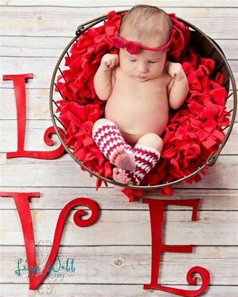 valentines gift for from baby 60 best photo ideas images on baby