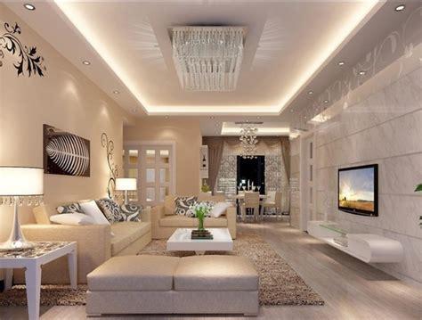 l 252 ks oturma odası modelleri ev d 252 zenleme fikirleri