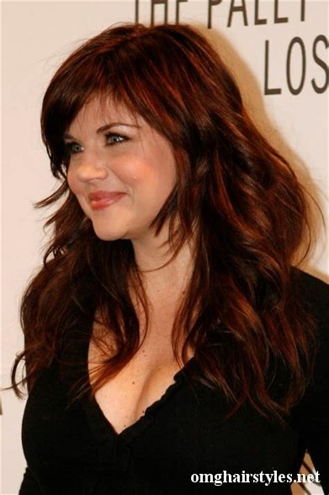 tiffany amber thiessen hairstyles 17 best images about hairstyles tiffany amber thiessen on