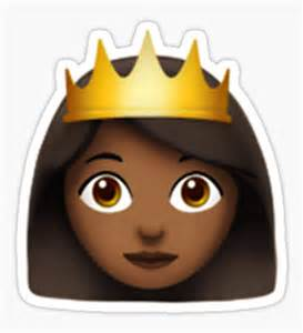 Kids Duvet Covers Queen Sassy Emoji Gifts Amp Merchandise Redbubble