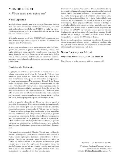 Matematica fisica quimica