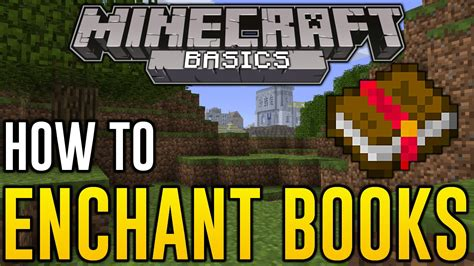 8 enchanting tips on how to make your bedroom look bigger minecraft xbox one how to enchant book enchanted books