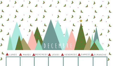 Calendrier 2013 Decembre Calendriers Mensuels D 233 Cembre 2014 224 Imprimer Gratuit
