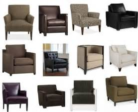 living room furniture chairs living room furniture sofas living room living room