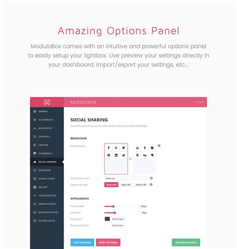 wordpress themes nextgen gallery modulobox nextgen lightbox plugin for wordpress