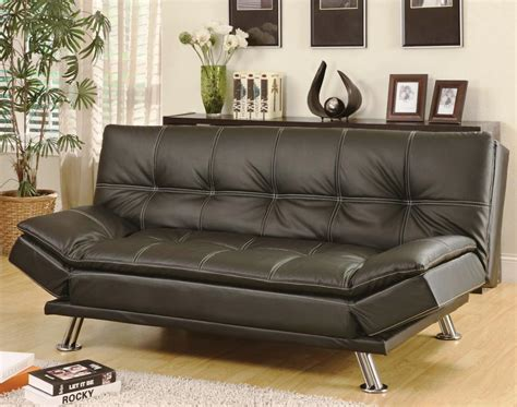 euro futon sofa sleeper costco leather futon sofa bed teachfamilies org