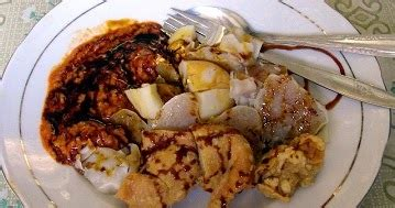 resep cara membuat siomay bandung daging ikan tenggiri resep siomay ikan tenggiri khas bandung yang enak