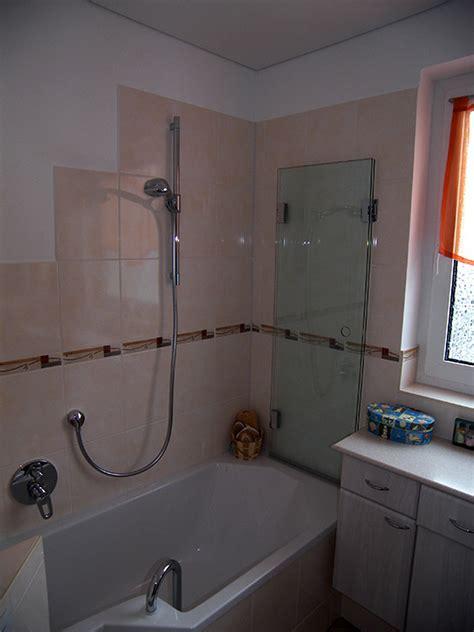 badausstellung norderstedt minibad mit sehr viel stauraum bad 045 b 228 der dunkelmann