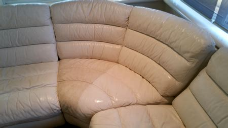deep clean couch leather couch deep cleaning perth premium cleaning