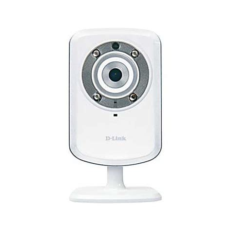 buy d link dcs 932l home network wireless white