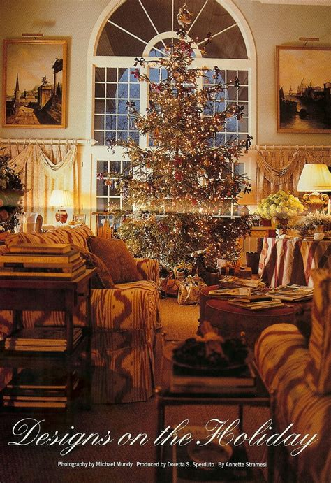 284 best images about colonial christmas on pinterest