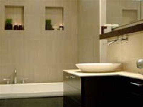 choosing a bathroom layout hgtv choose natural colors for your zen bathroom hgtv