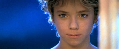 who is the actor playing peter pan in commerical for geico peter pan actor www pixshark com images galleries with