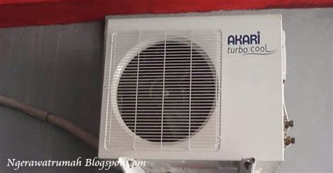 Ac Portable Hemat Listrik tips cara membuat ac air conditioner hemat listrik
